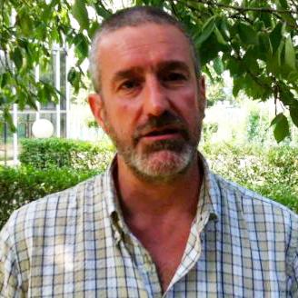 Ettore Libener